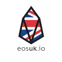 eosukblocpro icon
