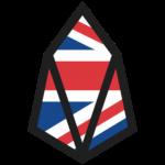 EOS Block Producer Candidate EOS UK