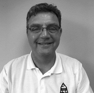 Jim Hewitt BA (Hons)