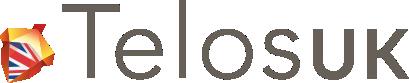 EOSUK.io image: Telos UK logo