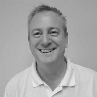 Roger Davies EOS Block Producer Candidate EOS UK